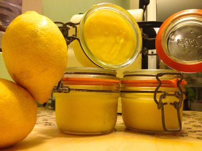 lemon_curd_2