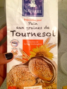 Pain_complet_fruits_secs_sachet