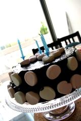 gateau_anniversaire-4
