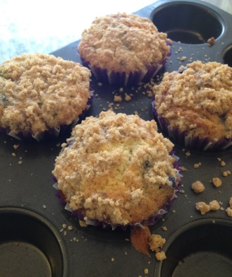 blueberry_muffins_1