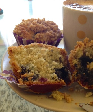 blueberry_muffins_3