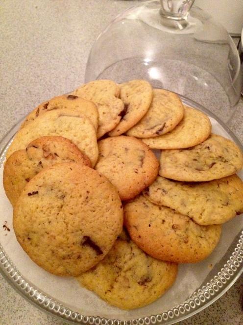cookies_trois_chocolats