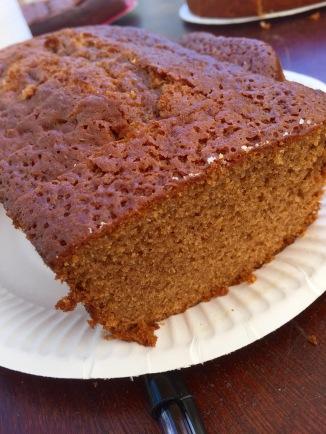 Cake-au-carambar-1