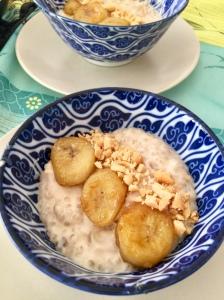bananes_lait_coco_perles_japon